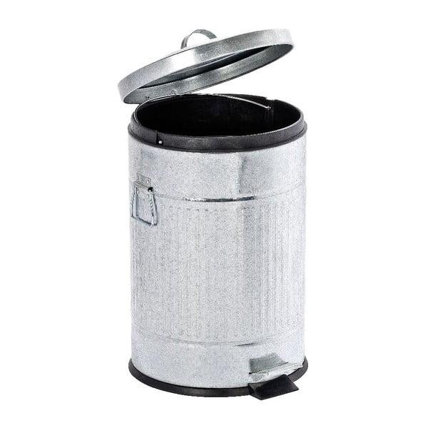 Odpadkový koš Wenko NY Bin, 20l