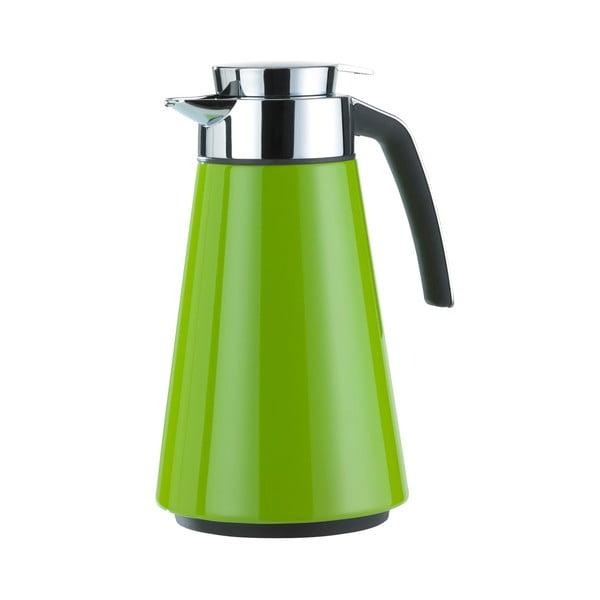 Termokonvice Cone Green, 1.5 l