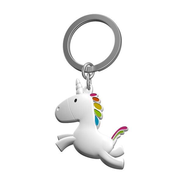 Klíčenka Le Studio Unicorn