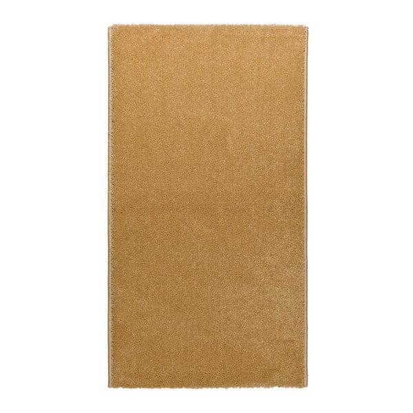 Velur Corby szőnyeg, 57 x 110cm - Universal