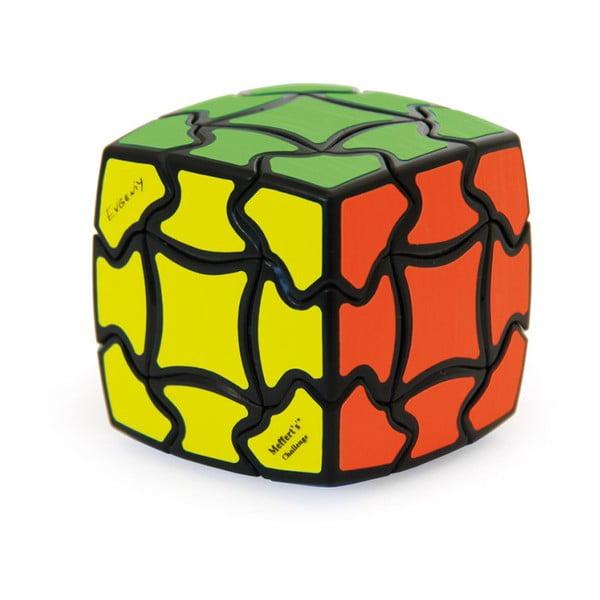 Puzzle RecentToys Venus Pillow