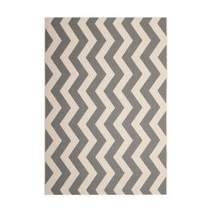 Koberec Amalfi Grey, 121x170 cm