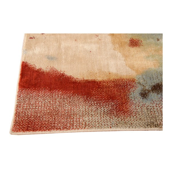 Covor Nourtex Modesto Mondrian Helona, 226 x 160 cm