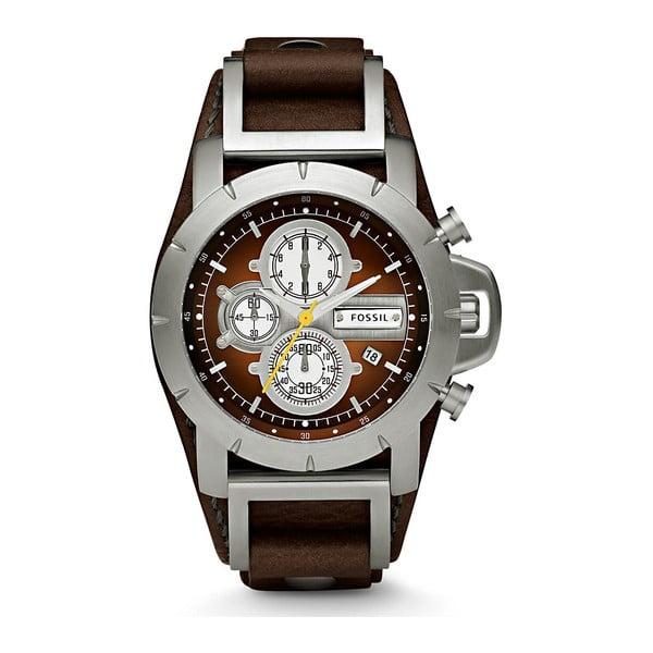 Pánské hodinky Fossil JR1157