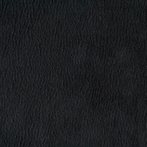 Trojmístná pohovka Miura Munich Black