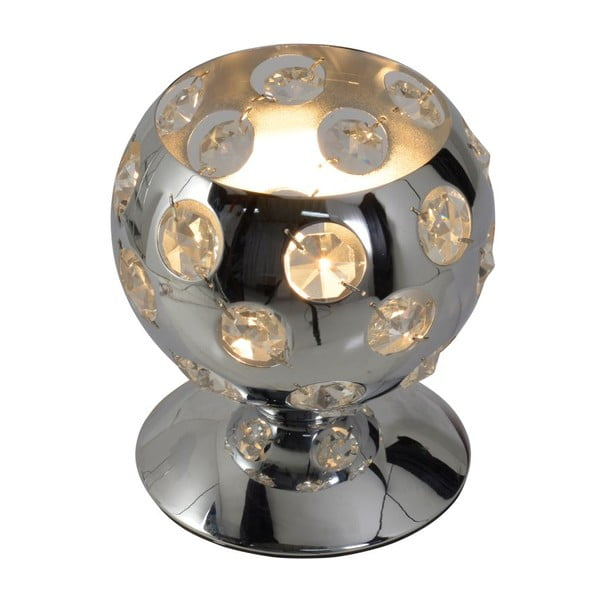 Stolní lampa Büro Diamond