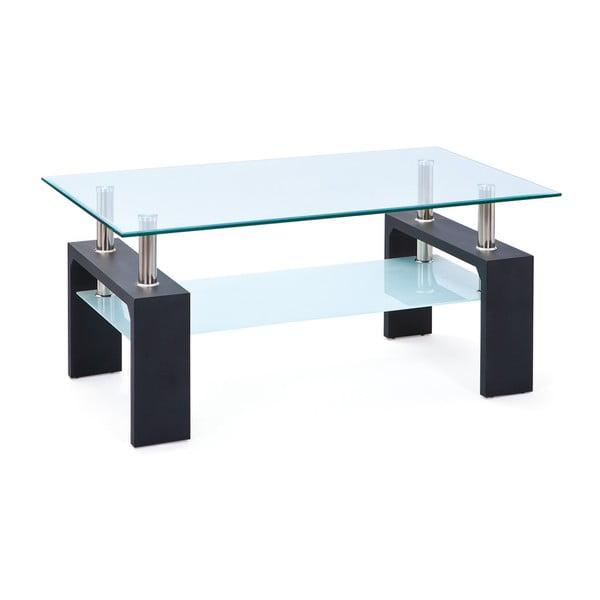 Konferenční stolek Interlink Dana