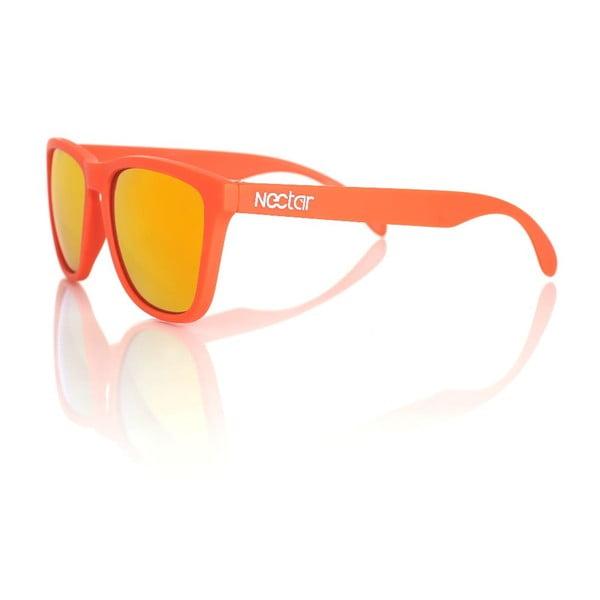 Sluneční brýle Nectar Jetty