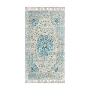 Koberec Hitite Carpets Ornatis,80x140cm