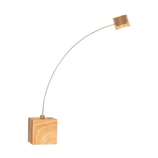 Stolní lampa Jacopo