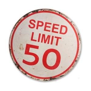 Cedule Speed Limit
