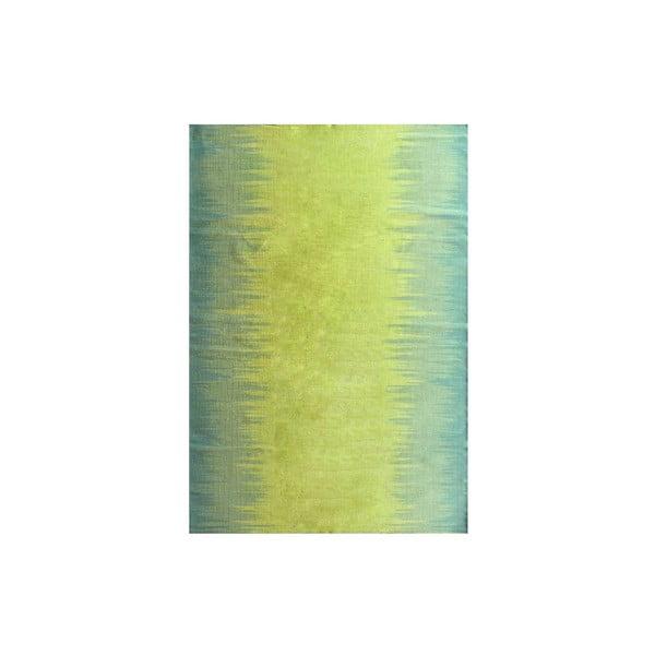 Ručně tkaný koberec Kilim Modern 133, 155x240 cm
