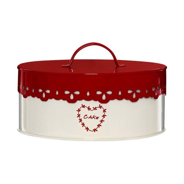 Pojemnik na tort Premier Housewares Anglaise