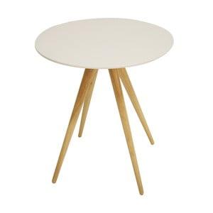 Konferenční stolek Coffe Sixties