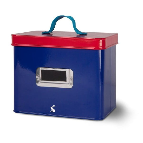 Box Joules Medium