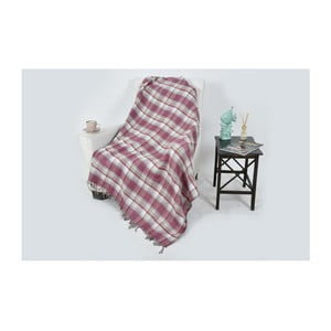 Bavlněná deka Dolce Bonita Tv,160x130cm