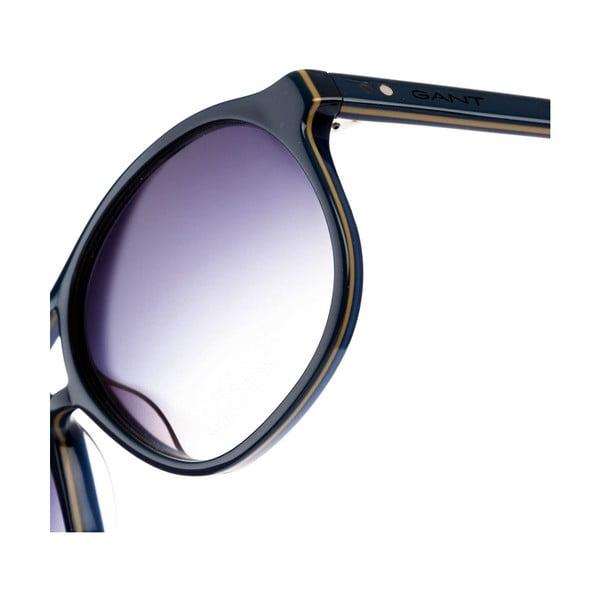 Pánské sluneční brýle GANT Stoff Marine