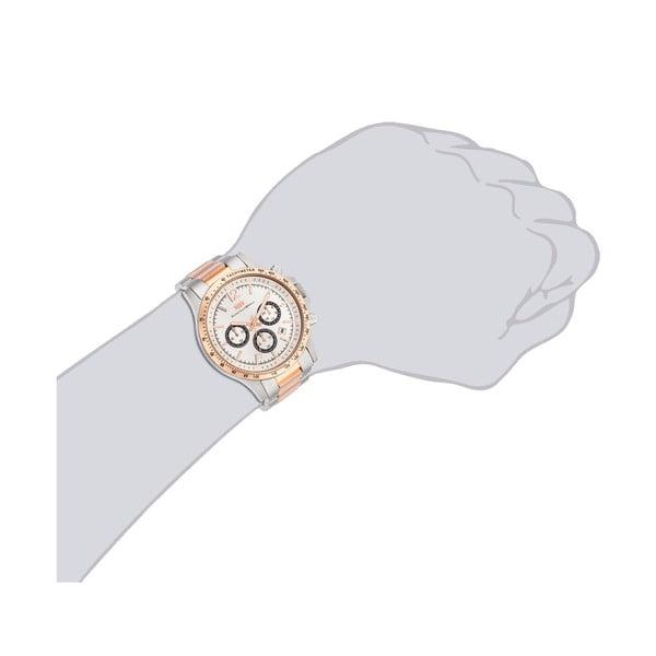 Pánské hodinky Rhodenwald&Söhne Playmaster Gold