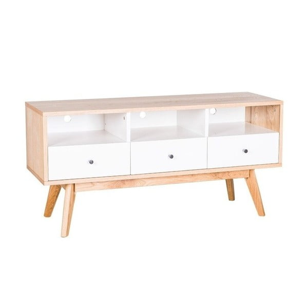 Televizní stolek Design Twist Agnone