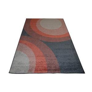 Vysoce odolný koberec Floorita Flirt Tento, 200 x 285 cm