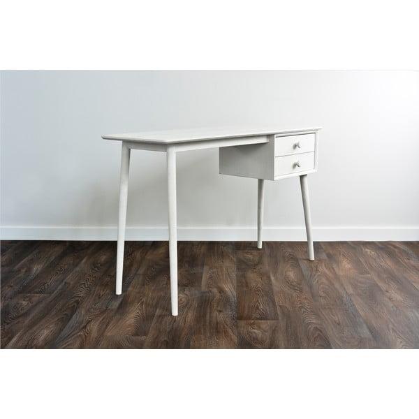 Pracovní stůl Hawke&Thorn Preston
