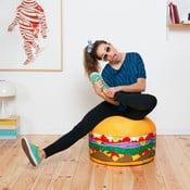 Sedací vak Miniburger