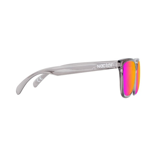 Sluneční brýle Nectar Disco, polarizovaná skla