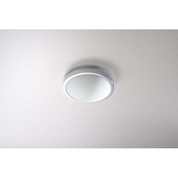 Stropní světlo Nice Lamps Calisto, ⌀20cm