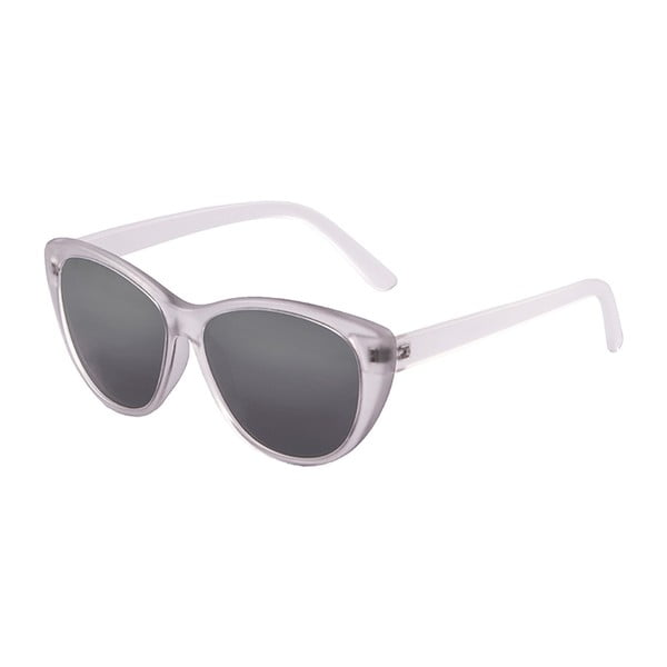 Ochelari de soare Ocean Sunglasses Hendaya Tammy