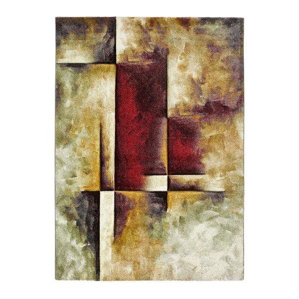 Durutai szőnyeg, 160 x 230cm - Universal