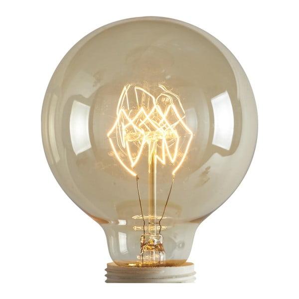 Dekorativní žárovka Athezza Bulb Ball Wasp