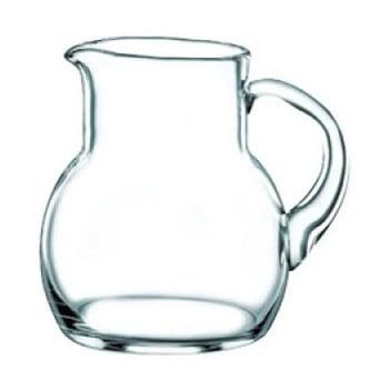 Carafă din cristal Nachtmann Vivendi, 0,75 l de la Nachtmann