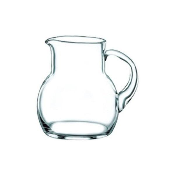 Džbán z křišťálového skla Nachtmann Vivendi Pitcher, 750ml