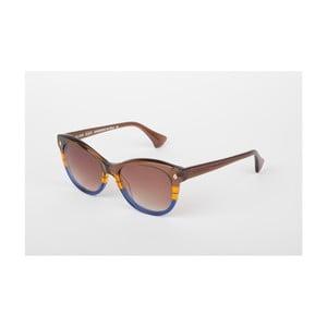 Dámské sluneční brýle Silvian Heach Jenny