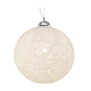 Závěsné svítidlo Evergreen Lights Basket Ball