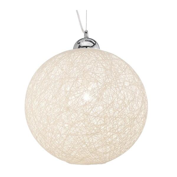 Stropní svítidlo Evergreen Lights Basket Ball
