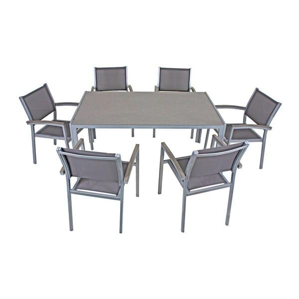 Zahradní stůl ADDU Grace
