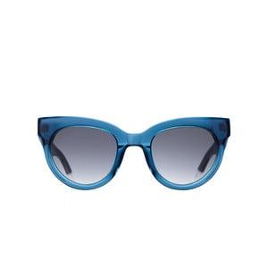 Sluneční brýle Indigo Olivia