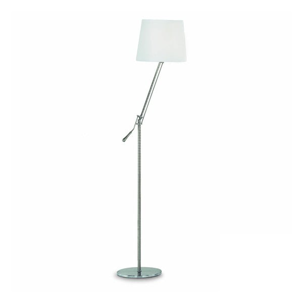 Lampadar Evergreen Lights Perno