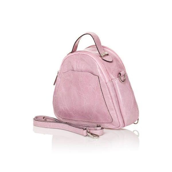 Kabelka Felipa Pink