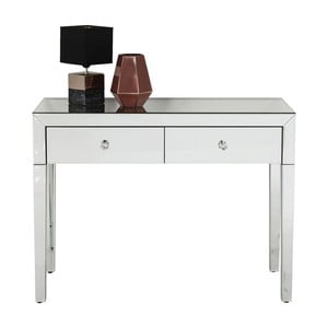 Konzolový stolek Kare Design Luxury