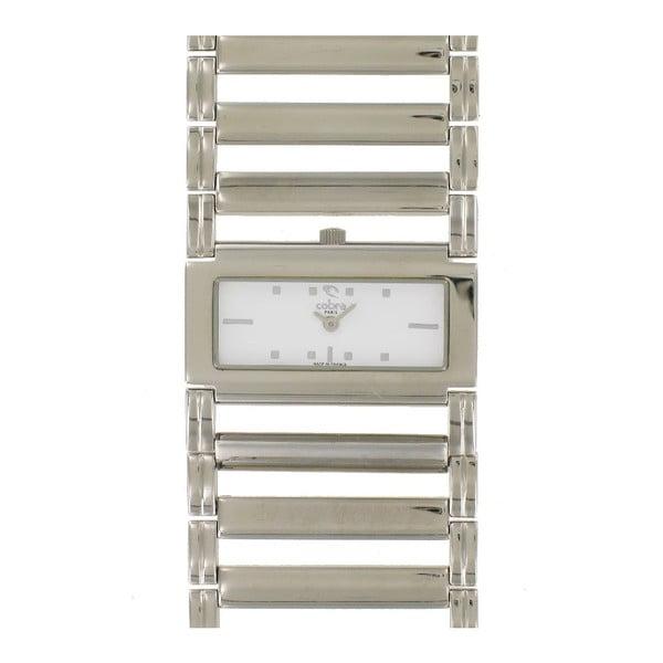 Dámské hodinky Cobra Paris WM60302-1