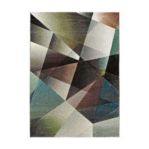 Koberec Universal Matrix Shadow, 160x230cm