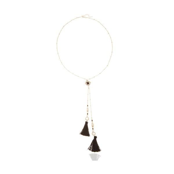 Dámsky náhrdelník NOMA Belle