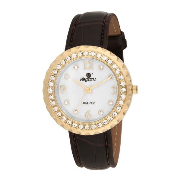 Dámské hodinky Vegans FVG901605G