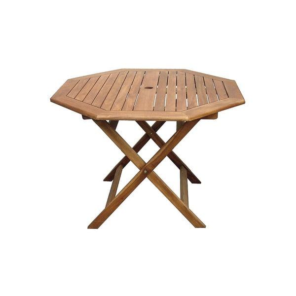 Zahradní stůl Acacia