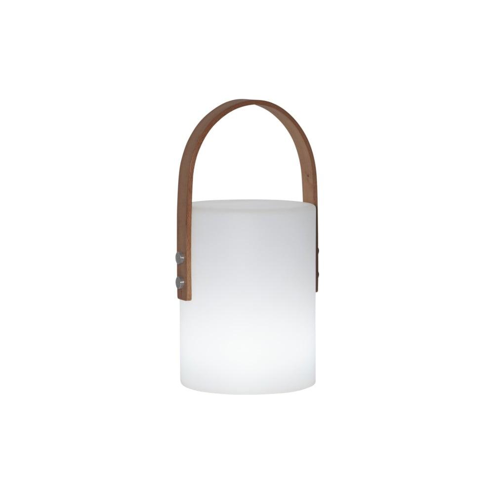 Venkovní světelné LED svítidlo Best Season Lucie