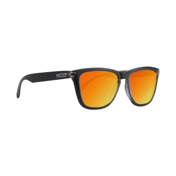 Sluneční brýle Nectar Pompeii, polarizovaná skla