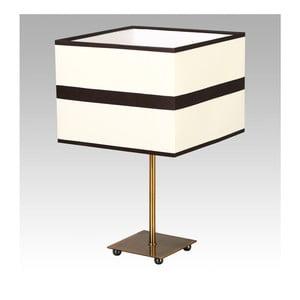 Stolní lampa Ofis