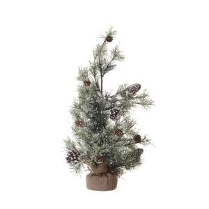 Umělý stromeček InArt, výška60cm